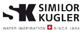 Similor-Kugler